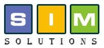Sim Solutionspvt - TallyERP 9 Solutions
